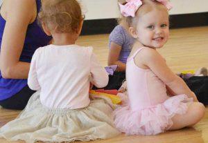 a6bb14f33f9 Ballet, Balletpakje, Balletkleding, Balletschoenen
